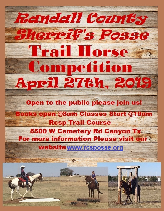 RCSP TRAIL flyer 2019